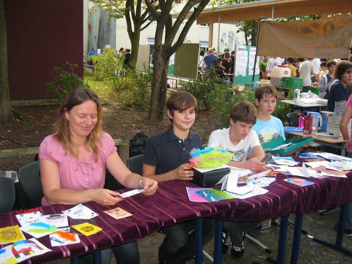 Schulfest_06