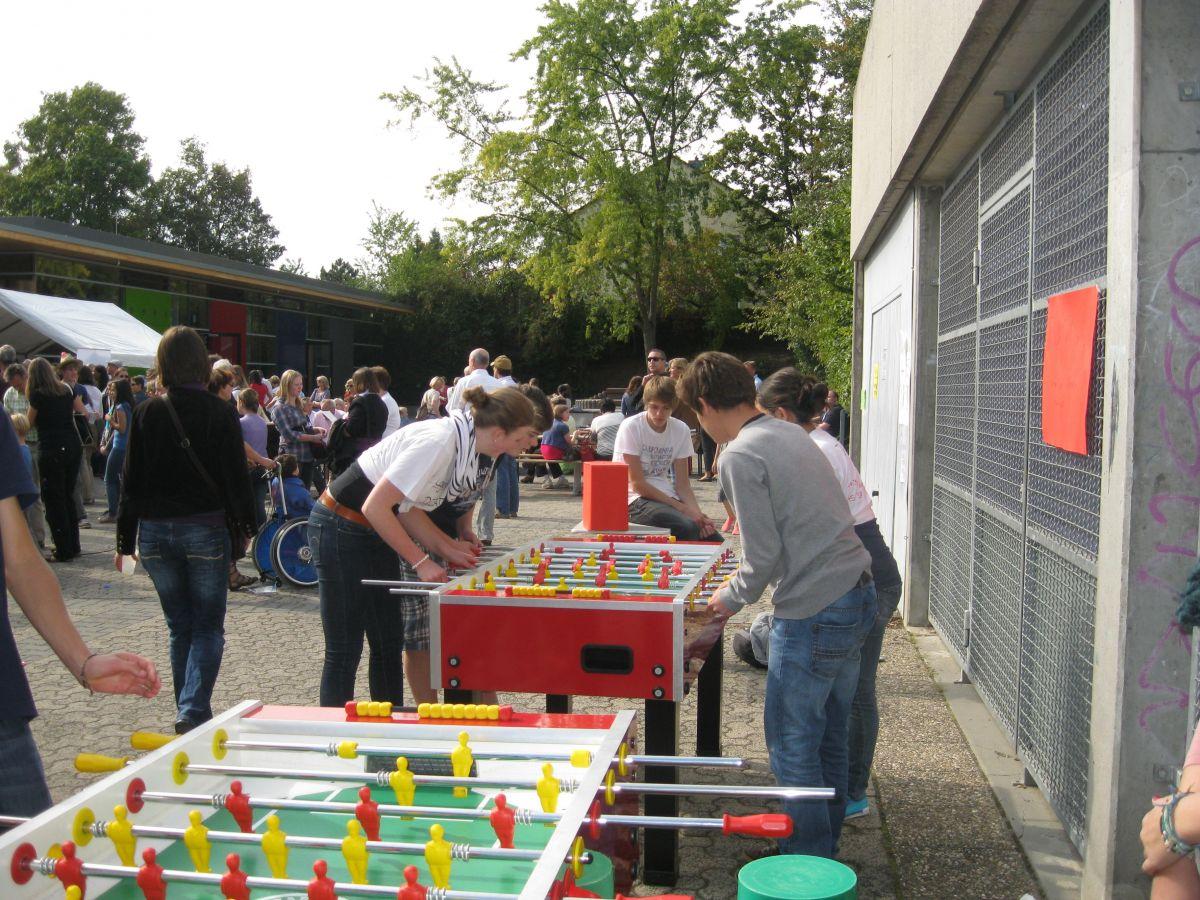 Schulfest_08