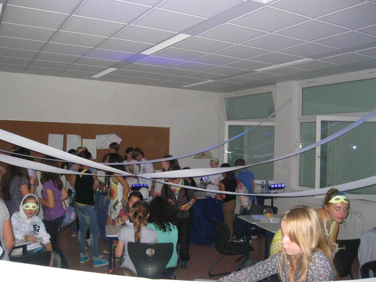 Schulfest_18