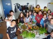 Schulfest 21