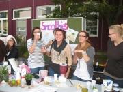 Schulfest_07
