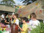 Schulfest_09
