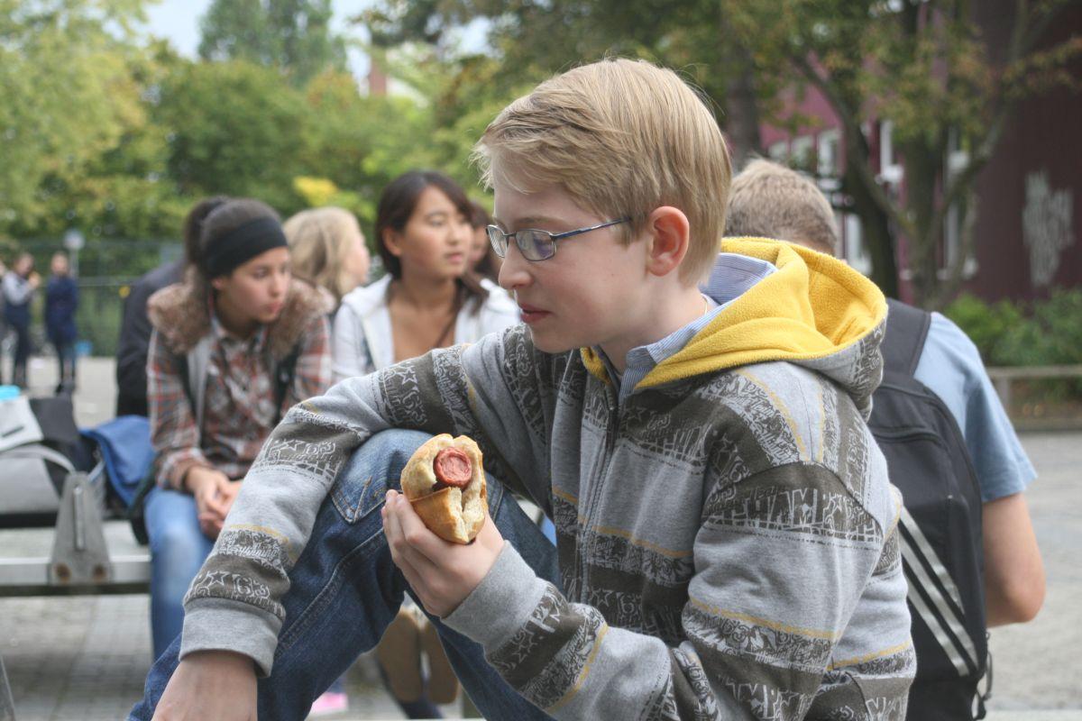 Schulfest 2013 002