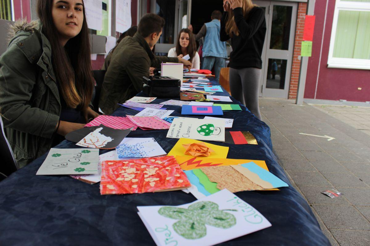 Schulfest 2013 034