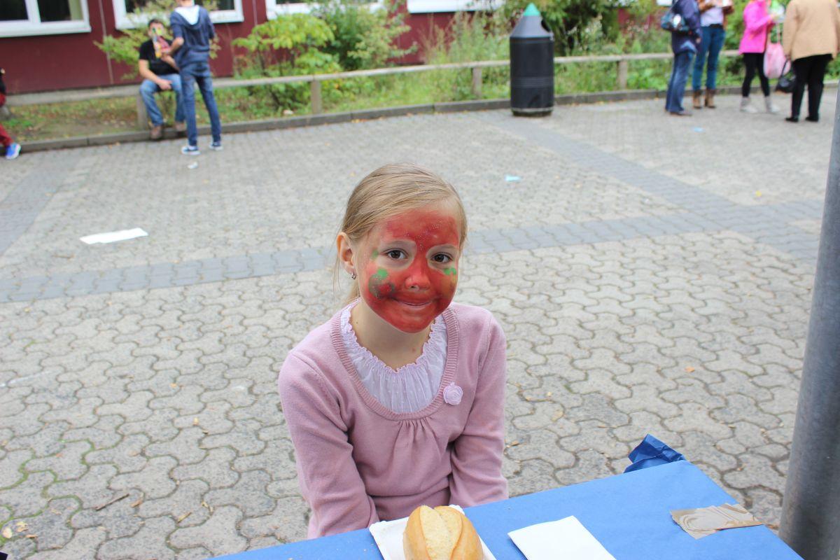 Schulfest 2013 050