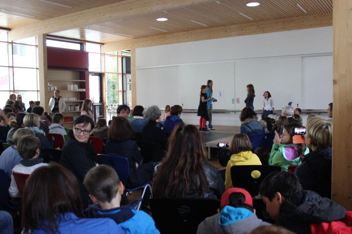 Schulfest 2013 053
