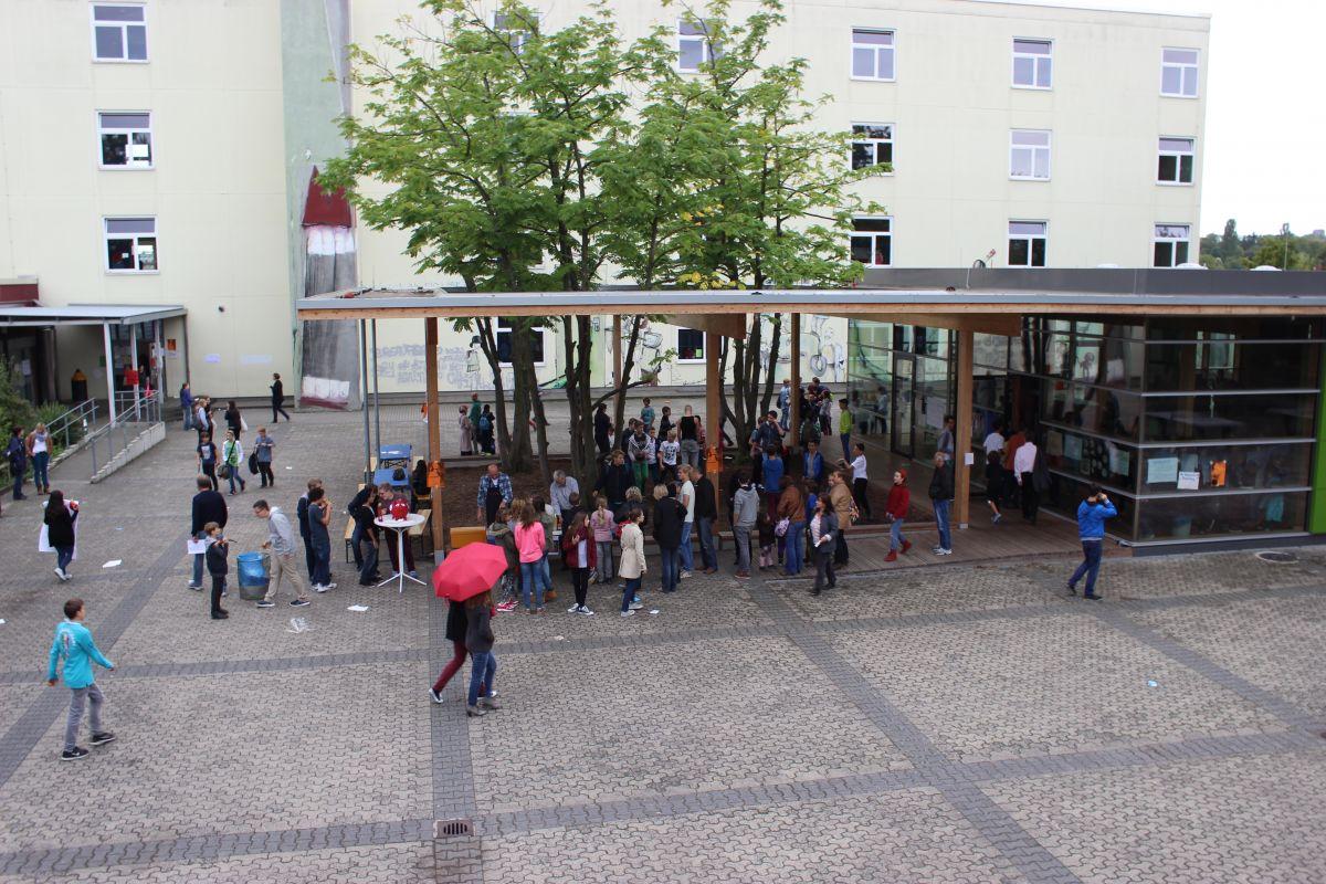 Schulfest 2013 056