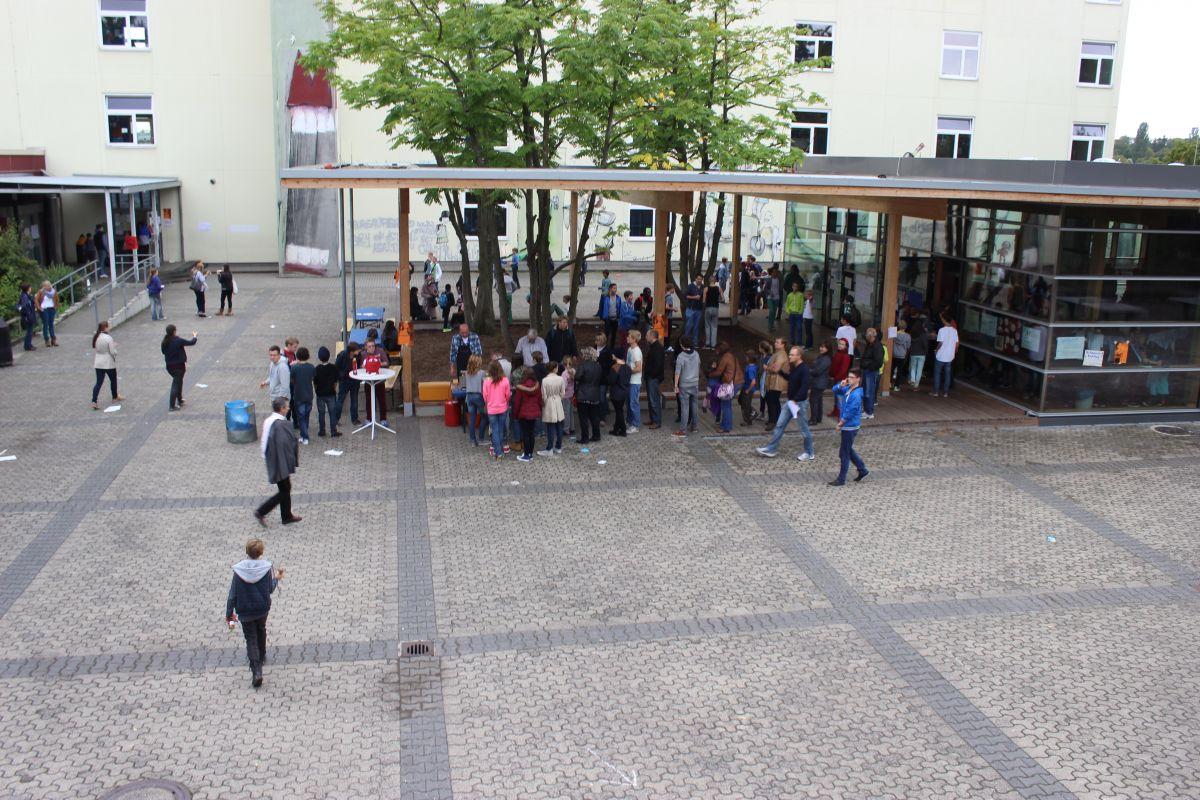 Schulfest 2013 057