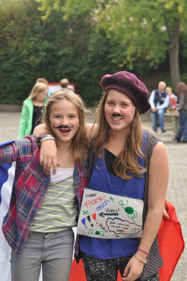 Schulfest 2013 091