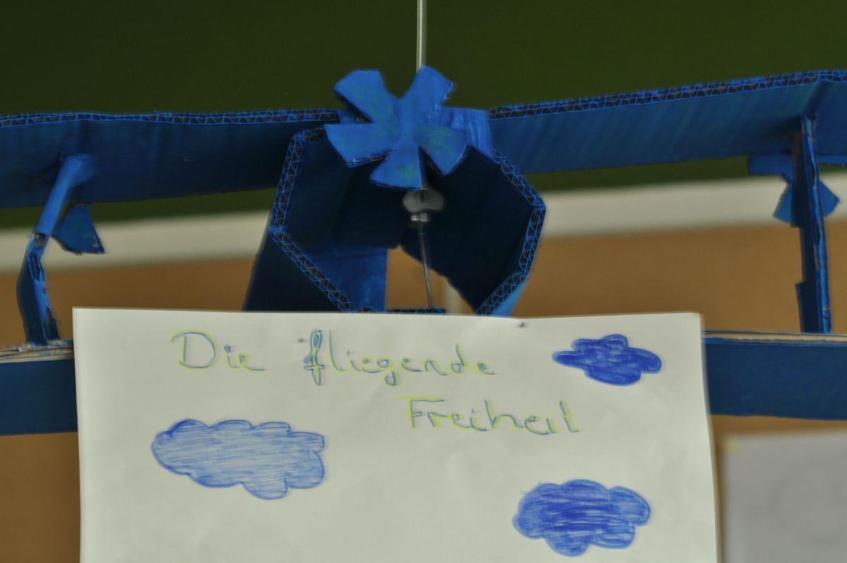 Schulfest 2013 125
