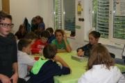 Schulfest 2013 009