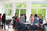 Schulfest 2013 026