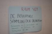Schulfest 2013 028