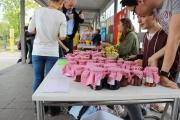 Schulfest 2013 035