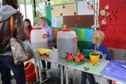 Schulfest 2013 036