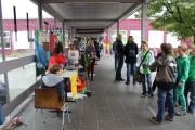 Schulfest 2013 037