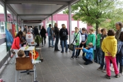 Schulfest 2013 038