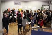 Schulfest 2013 044