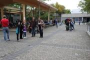 Schulfest 2013 059