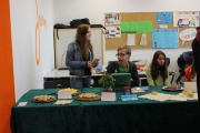 Schulfest 2013 064