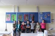 Schulfest 2013 071