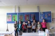 Schulfest 2013 072