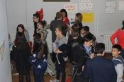 Schulfest 2013 086