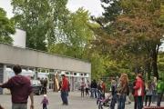 Schulfest 2013 087