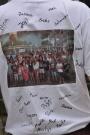 Schulfest 2013 089