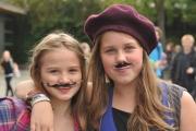 Schulfest 2013 092