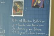 Schulfest 2013 116