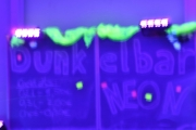 Schulfest 2013 136