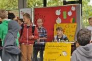 Schulfest 2013 138