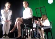 Bock-auf-Schule-Echt_-Schultheater-Poessnecker-2018