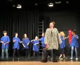 Der-Märbär-Theaterstück-vom-Meerschwein-Poessnecker-2017