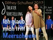 Theatervorstellung-Stück-vom-Meerschwein-DSP-Dilthey-Foto-Poessnecker-2017