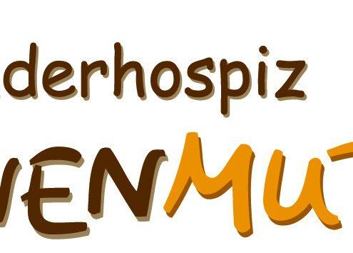 Logo_Loewenmut